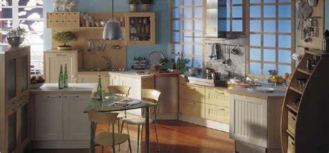 muebles cocina alicante muebles de cocina en san isidro alicante