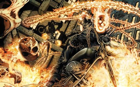 themes for windows 7 ghost rider ghost rider windows 10 theme themepack me
