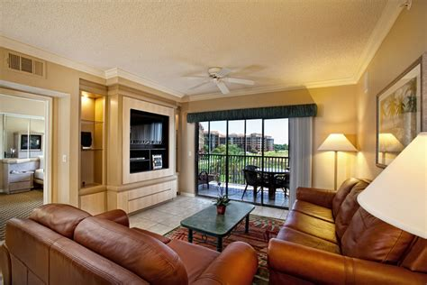 3 bedroom 1parking offer of 32 days special westgate lakes resort and spa book your orlando vacation