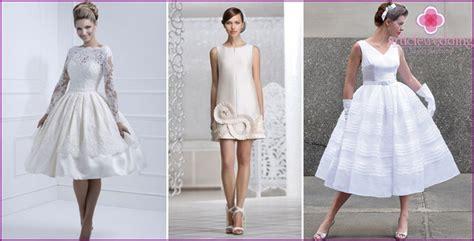 fotos vestidos de novia años 60 vestido de novia al estilo de los a 241 os 60 los consejos