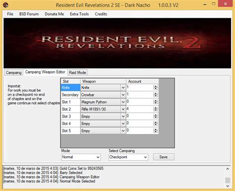 mod game saves ps3 скачать save editor для gta 5 ps3 marketpremium