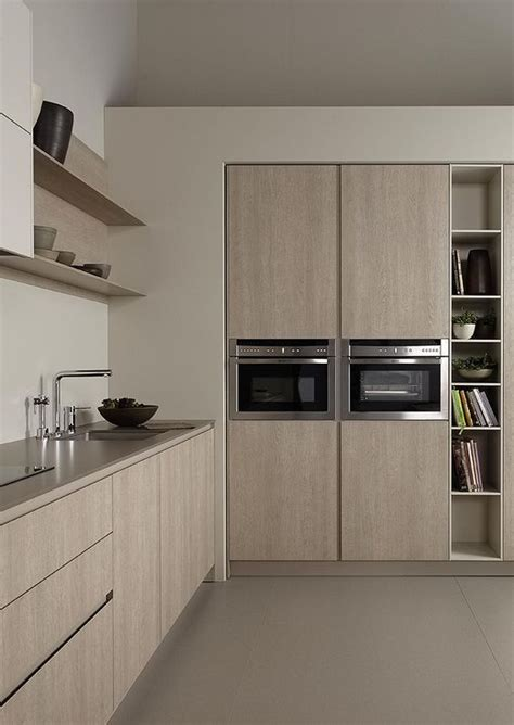 minimal kitchen cabinets inspiration 31 l 178 design llc