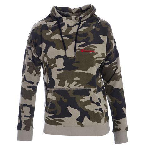 High Neck Sweatshirt dukserica high neck sweatshirt 110565 gl501 sports