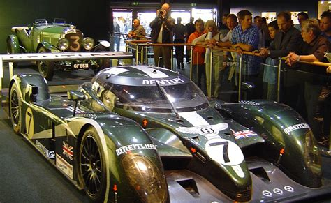 film balap mobil seru inilah 10 mobil balap legendaris sepanjang masa apa