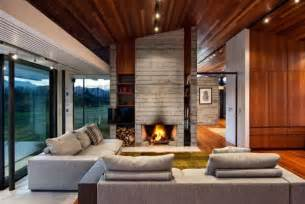 rustic modern design classic rustic interior design rustic modern home design ideas pictures remodel and decor