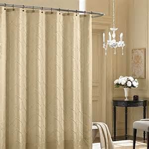 Luxury Shower Curtains Buy Shower Curtains From Bed Bath Beyond