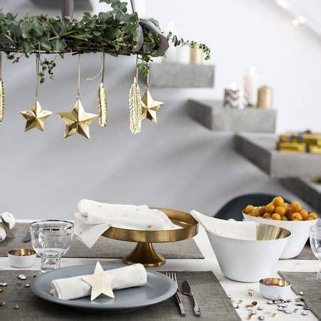 Decoration De La Table De Noel by Table De No 235 L 22 Id 233 Es De D 233 Coration De Table De No 235 L 2018