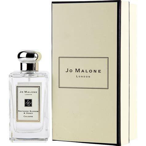 Jo Malone Nectarine Blossom & Honey Cologne Spray 3.4 oz