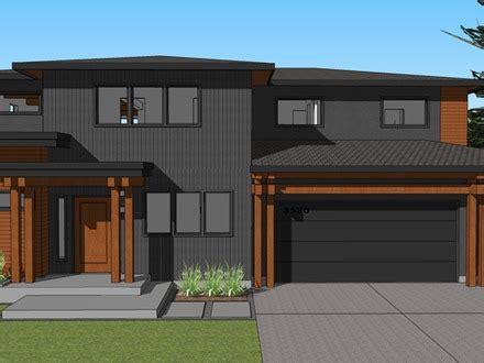 west coast house design west coast contemporary home design west coast homes lynden wa west coast style house
