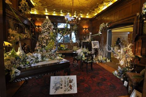 1000 images about pittock mansion portland or on pinterest