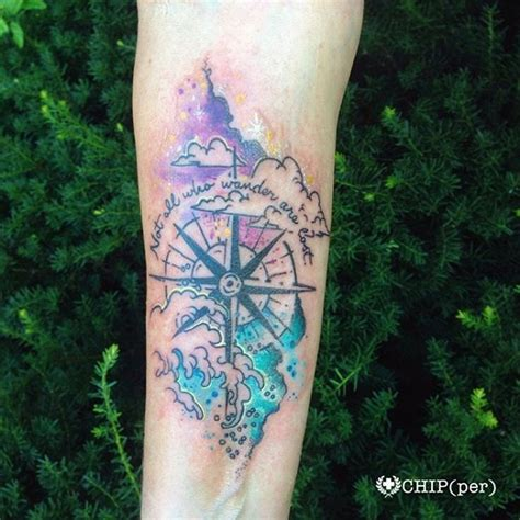 watercolor tattoos nashville 25 best ideas about new jersey on new