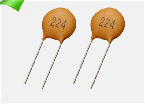 capacitor 220nf low voltage ceramic capacitors 224 220nf 50v in shenzhen guangdong china shenzhen huady