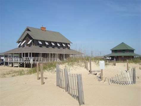 cottages in outer banks nc nags nc outer banks discover more