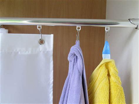 vorhange nahen gleiter gleiter mit edelstahlhaken f 252 r duschvorh 228 nge oder schwere
