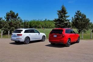 Volvo Vs Audi Reliability 2017 Cr V Honda Hr V Forum 2017 2018 Best Cars Reviews