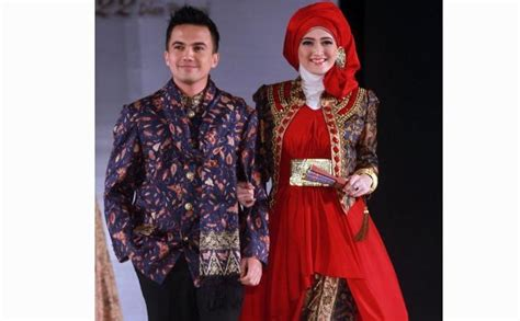 Model Rambut Fashion Show Anak by Fashion Show Muslim Anak Pusat Toko Herbal Obat