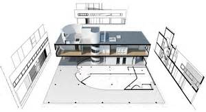 Room Sketch Free visualarq 3d architecture for rhino keeratech