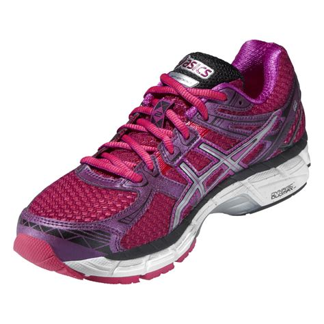 asics gt 2000 running shoes womens asics womens gt 2000 2 col 3693 running shoes aw14 163 73 50