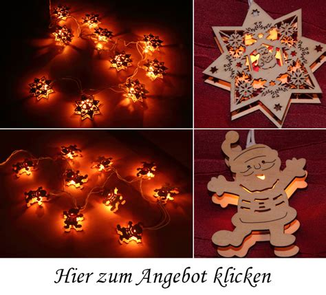 Fensterbilder Weihnachten Mit Beleuchtung by Weihnachten Fensterbild Aus Holz Ca 30cm Mit Beleuchtung