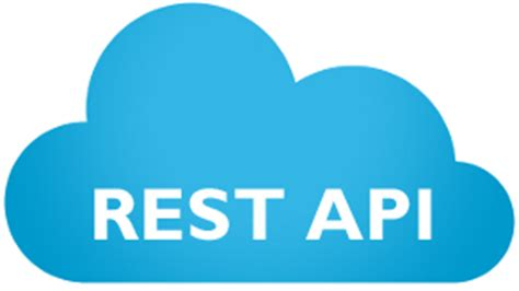 Event Smart REST API   Event Smart