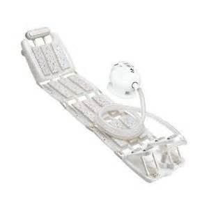 bath mat massager conair mbts15 ultimate thermal spa massaging