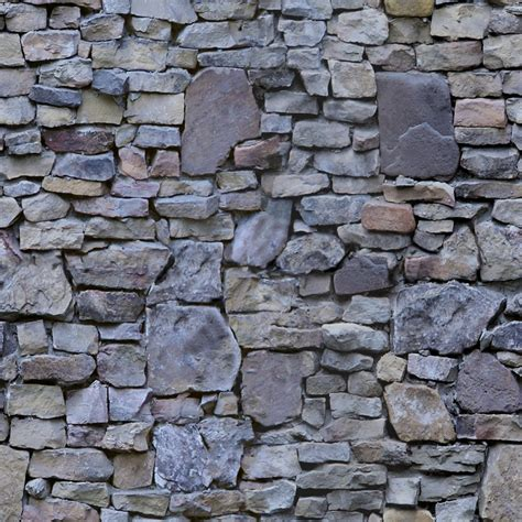 mumsyblossom s world rock wall