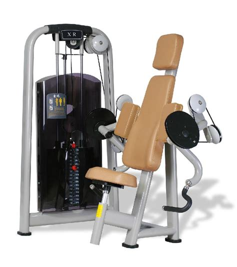 incline bench press exrx 100 incline bench press exrx an investigation on