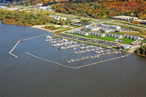 performance boats east peoria il eastport marina in east peoria il united states marina