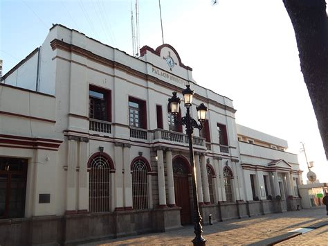 imagenes satelitales de zinacantepec zinacantepec estado de m 201 xico un recorrido por sus calles