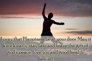 Peace Love Happiness Quotes. QuotesGram