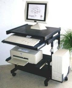 32 inch wide desk all 32 inch wide steel computer desk compact all