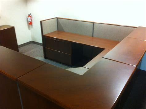 sitting and reception area ergo resource orlando