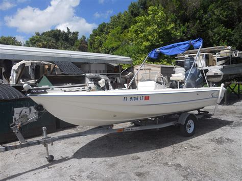bayliner boats for sale miami page 1 of 2 bayliner boats for sale near okeechobee fl