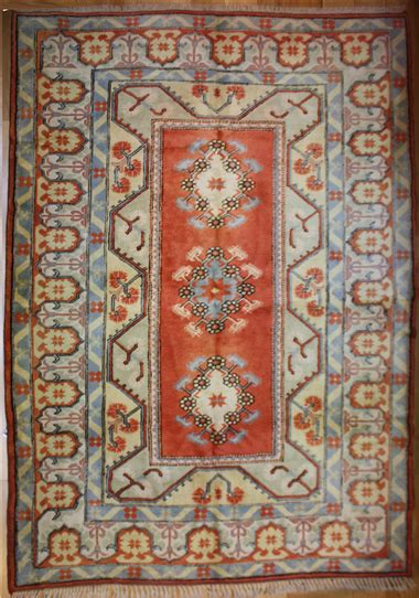 Handmade Turkish Carpets - decorative handmade turkish milas carpet low prices on