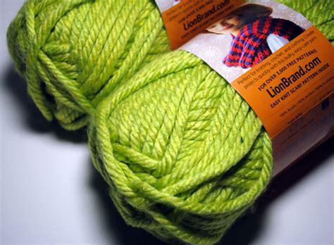 deborah norville yarn free patterns hot girls wallpaper - Free Yarn Giveaway