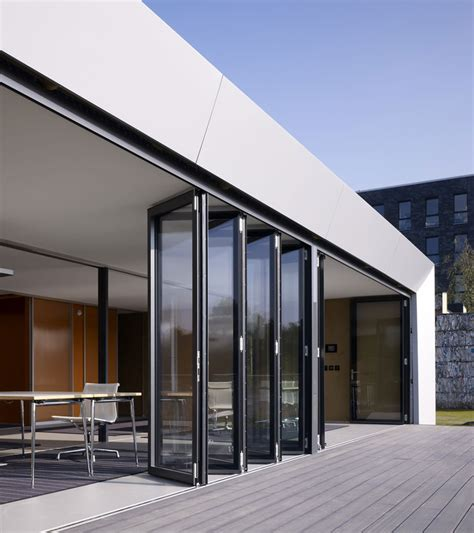 sliding glass wall system cost nanawall gallery
