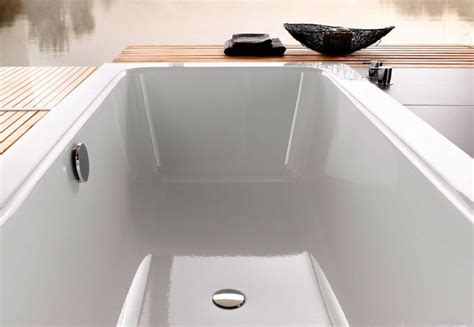 bette bathtubs bette one bath uk bathrooms