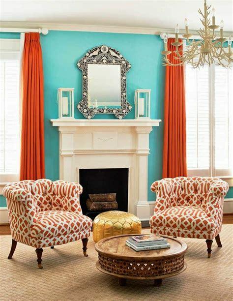 Vorhänge Ornamente by Schenken Sie Ihrer Wohnung Moderne Gardinen Archzine Net