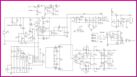 car lifier wiring diagram troubleshooting wiring diagrams