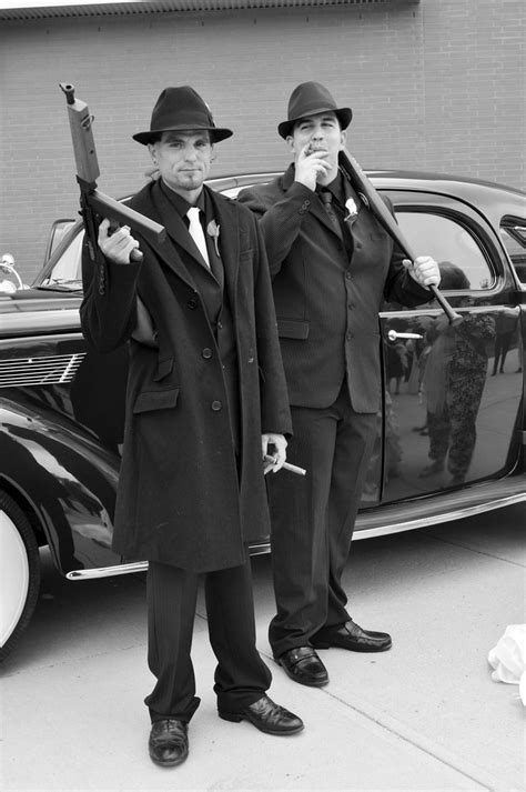 best gangster 51 best images about 1920 s gangsters on