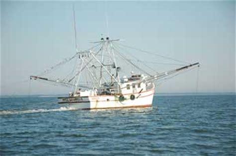 used shrimp trawl boats for sale shrimp boat 4 sale in louisiana autos post