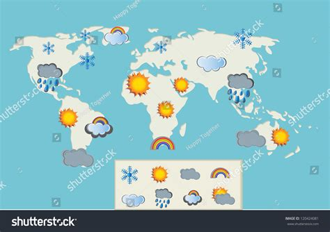 earth weather map world weather maps diagram free printable images at map