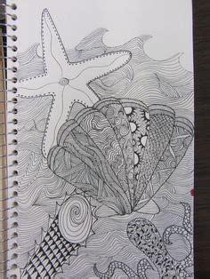 doodle hill club zen doodle zentangle and zen on