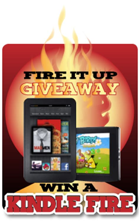 Kindle Fire Giveaway Facebook - kindle fire giveaway hot christmas toy 2012 hot holiday toy 2012