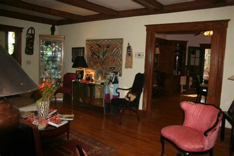 bed and breakfast cleveland ohio university circle bed and breakfast updated 2018 b b