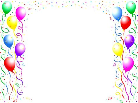 birthday photo card template birthday card template