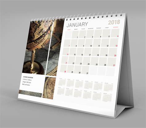 sle power point calendar family sle calendar designs family sle calendar designs