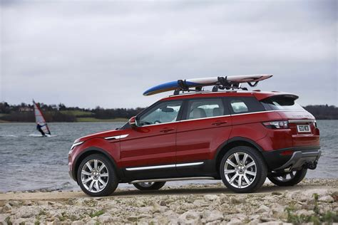 land rover south in4ride range rover evoque prices for south africa