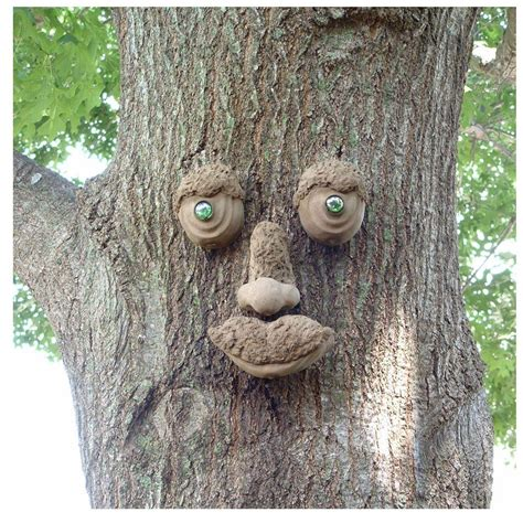 tree face genuine tree peeple woodchuck tree face 106 gtp hd the