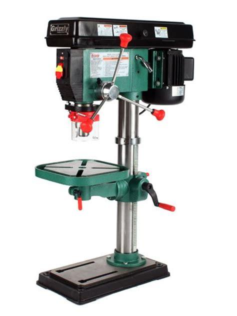bosch bench drill press 17 best images about bosch drill on pinterest power